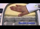 Ортопедический матрас Serta Sanders