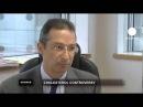 Французские ученые утверждают Статины бесполезны