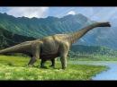 классный фильм!!! Сражения Динозавров.  Защитники. Документальный фильм про дино ...