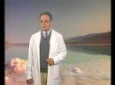Химия 17. Свойства соли — Академия занимательных наук
