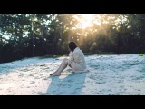 Sade - I Never Thought I'd See That Day (Kiko Navarro Rework)