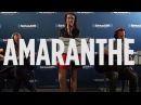 Amaranthe Drop Dead Cynical Acoustic Live @ SiriusXM Octane