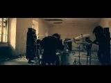 Hopes Die Last - Alpha Wolves (OFFICIAL VIDEO)