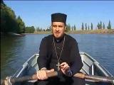 Православие. Притча о двух Ангелах