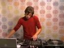 Primat @ RTS.FM Spb Studio - 2.11.2009: DJ Set