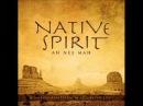 Ah Nee Mah - Sun Circle (Ancient Voices).mp4