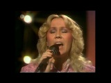 ABBA The Winner Takes It All - HD MAX HQ