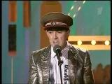 Юрий Гальцев, Геннадий Ветров   Умирал от смеха!!!