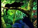 Книга джунглей полная версия