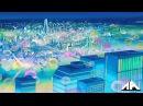 Soul Bells マクロスMACROSS 82-99 - Groove City-溝都市 [EXCLUSIVE]