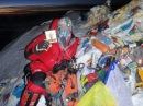 Эверест 2012 20 лет спустя - фильм о восхождении Фёдора Конюхова на Эверест Джомо ...