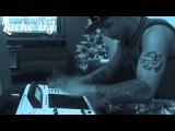 Lucke DJ ( DJ Oficial Mr.Catra ) Funk Performance 2016