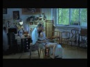 Arash Pure Love Official Video