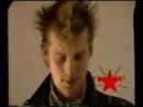 J.M.K.E. - Tere Perestroika Original Music Video
