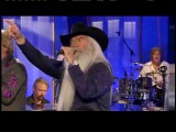 Jesus Is Coming Soon - Oak Ridge Boys