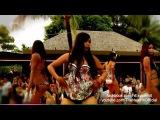 Jason Van Wyk &amp Vast Vision Feat. Johanna - Oceanblue