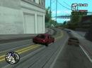 GTA San Andreas: Миссия - Носи цветы у себя в волосах