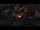 Метро 2033: Последнее Убежище (Трейлер) | Metro 2033 | 2010