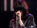 Ramones The Old Grey Whistle Test 1980 2 Songs