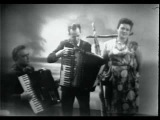 фильм-концерт Людмила ЗЫКИНА (СССР, 1961)