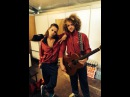Carolien Borgers Happy Hardcore Medley @LowLands 2014