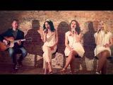La Bouche - Sweet Dreams (cover by SeeStars)