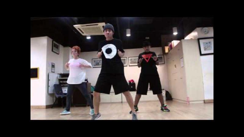 Chris Martin - Superstar | Swaggout 4 » Freewka.com - Смотреть онлайн в хорощем качестве