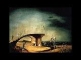 Разрушенный мост мечты. Картина - Сальвадор Дали. Музыка- Дмитрий Иваненко