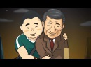PSY - FATHER (with Lang Lang) M/V