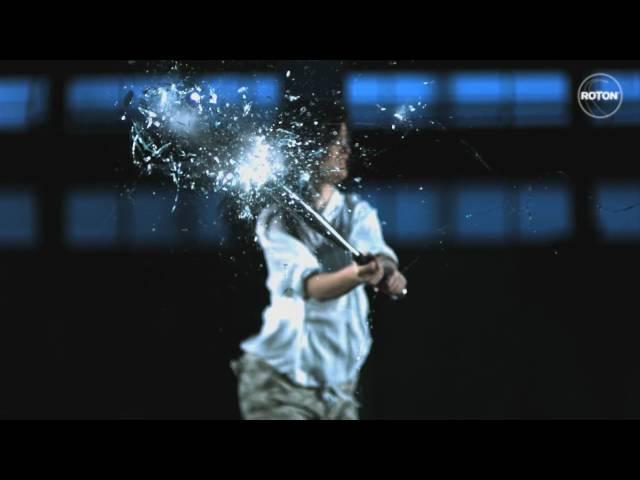 Inna - Love [Official Video] [HD]