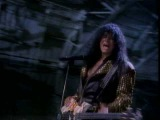 Kiss - God Gave Rock And Roll To You (Bill &amp Ted's Bogus Journey)