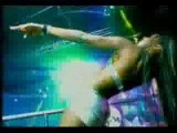 David Morales - Needin' U II