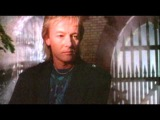 Chris Norman - Some Hearts Are Diamonds Official Videoclip