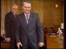 В поте лица своего, 1 серия. Телефильм по сценарию А. Авдеенко, ЛенТВ, 1980 г.
