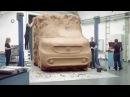 Smart - Big car - Big nonsense! НА РУССКОМ Каннские Львы 2015