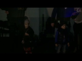 """SUPER.RU on Instagram: """"На кастинг шоу «Я» к Филиппу Киркорову пришли его дети Алла-Виктория и Мартин"""""""