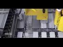 Видео для компании Viled Светильник за 56 секунд