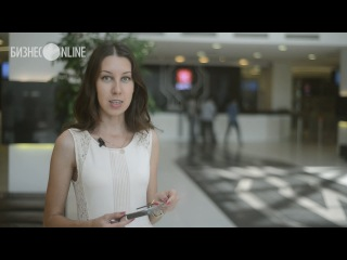 IT Time #1: Обзор новостей из мира информационных технологий