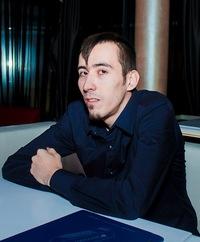 Станислав Усачёв