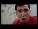 SANIM, KOSMOS - Bye, Bye! Official video