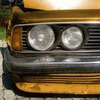 BMW-AKULA-CLUB
