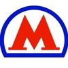 Metro-reklama.su