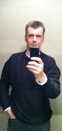 Егор Огурцов