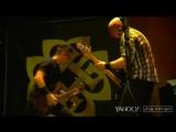 Breaking Benjamin - Smells Like Teen Spirit (Cover)(Live HD at Old National Centre 2015)(Alt.Metal)