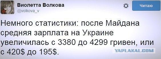 https://pp.vk.me/c622124/v622124249/2bea8/1ycAiJ4feAk.jpg