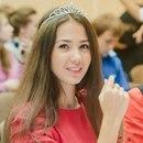 Виктория Новикова фото #39