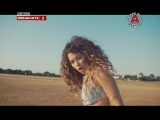 Ella Eyre Good Times (A-ONE)