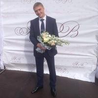Дмитрий Безруков