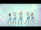 SPICA(스피카) _ Ill be there MV