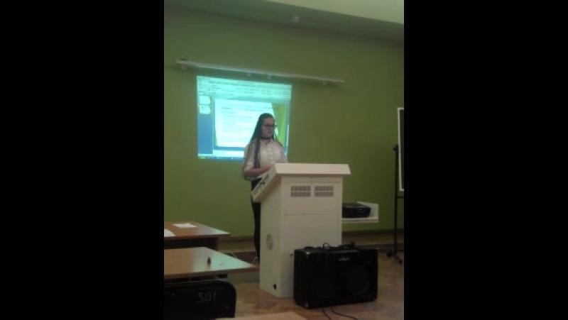 Соня Никитиченко - Блеск и нищета куртизанок, Оноре де Бальзак